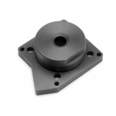 HPI 1426 COVER PLATE